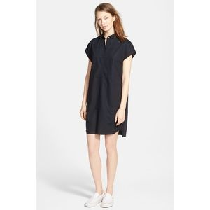 Madewell Vista Shirtdress